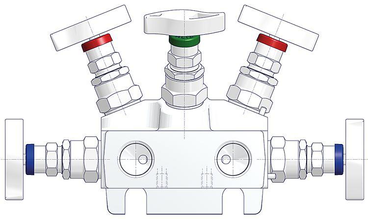 OilPressureGauges in addition High Pressure Generators in addition 5 Valve Manifolds moreover Instrument Monoflanges besides Hydac Accumulator Charge Kit Adaptors. on pressure gauge adapters